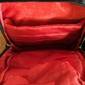 The LifeWorks Voyager Backpack Review: Organized and Stylish Storage