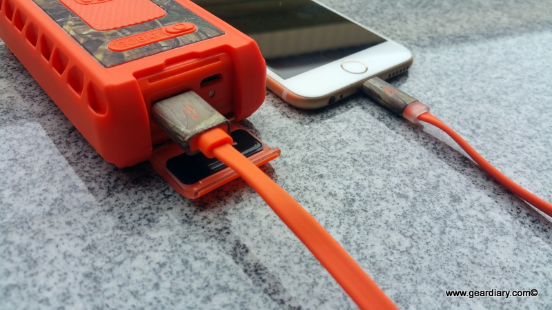 Power Gear Outdoor Gear Mobile Phones & Gear iPhone Gear