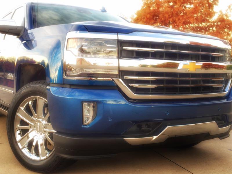 Trucks Chevrolet Cars