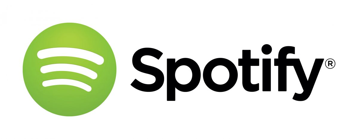 GearDiary Does The Spotify Class Action Suit Threaten Streaming Services?