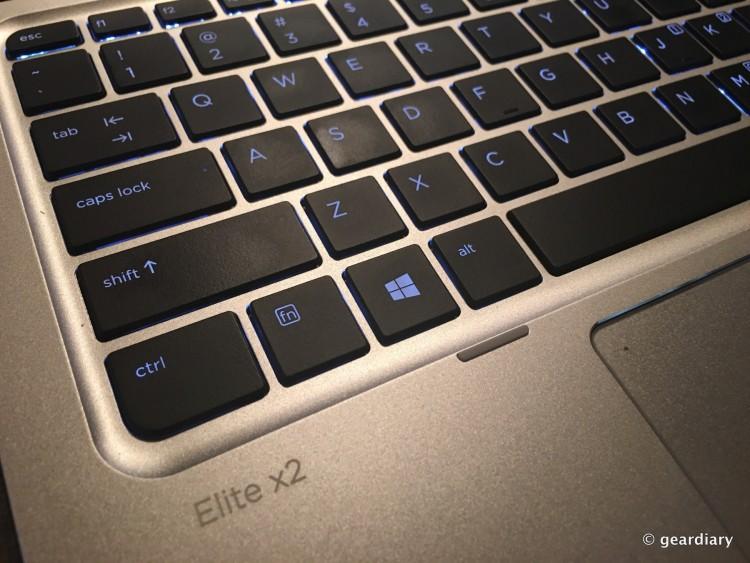 09-The HP Elite X2-008
