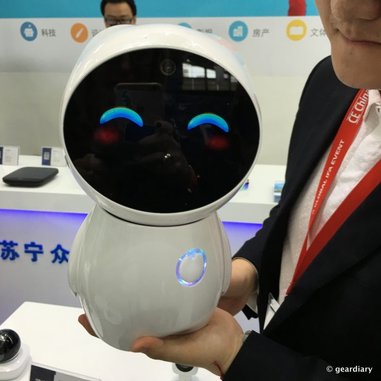 12-IFA GPC - CE CHINA 2016 event.56