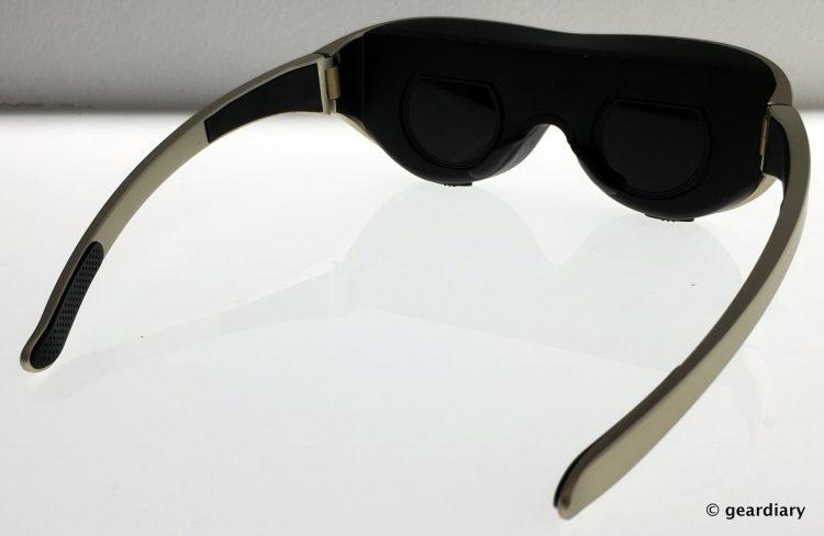 6-dlodlo Glass v1 virtual reality glasses.27-1