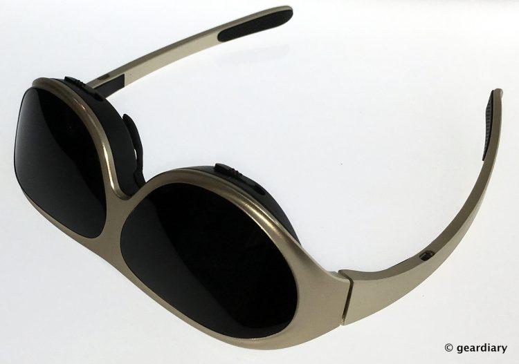 7-dlodlo Glass v1 virtual reality glasses.56