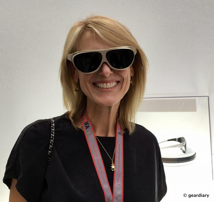 8-dlodlo Glass v1 virtual reality glasses.30-1