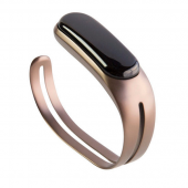 Ten Pieces of Tech That Every Fashionable Woman Should Know About
