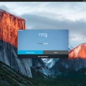GearDiary Monitor Your Home with the Ring Video Doorbell App for Mac