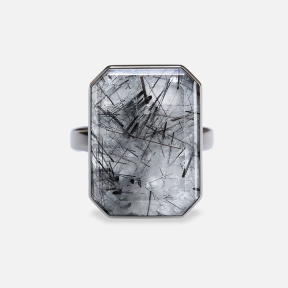 dive-bar-tourmalated-quartz-04-face
