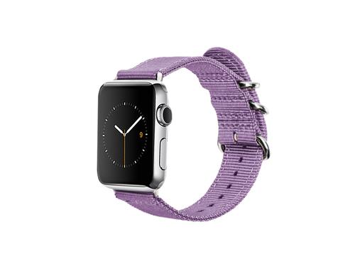 purple_c_chorme