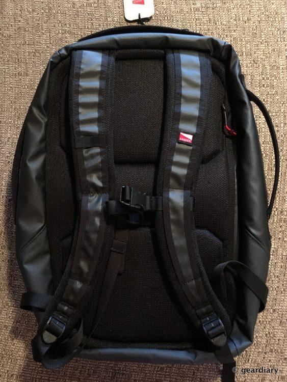 03-Lander TIMP 20 Liter Backpack-002