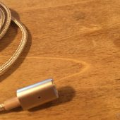 GearDiary ASAP Connect Charging Cables: The USB Cable of the Future?