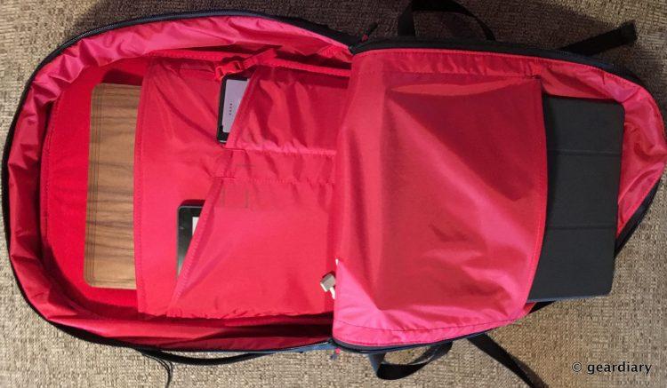 09-Lander TIMP 20 Liter Backpack-008