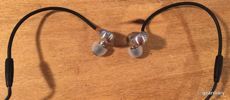 10-RHA Audio T20i High Fidelity Noise Isolating In-Ear Headphones.01