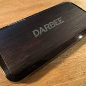 GearDiary DarbeeVision DVP-5000S: See What You've Been Missing on Your Hi-Def TV