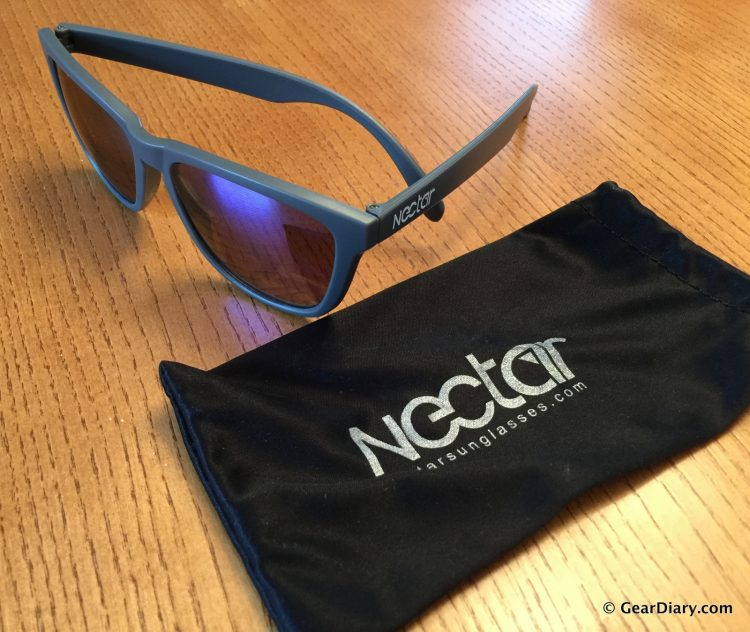 2-Nectar Sunglasses Gear Diary-001