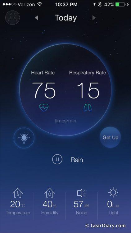 21-Nox Smart Sleep System Gear Diary-010