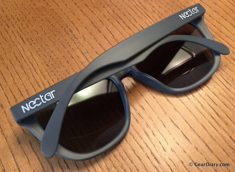 4-Nectar Sunglasses Gear Diary-003