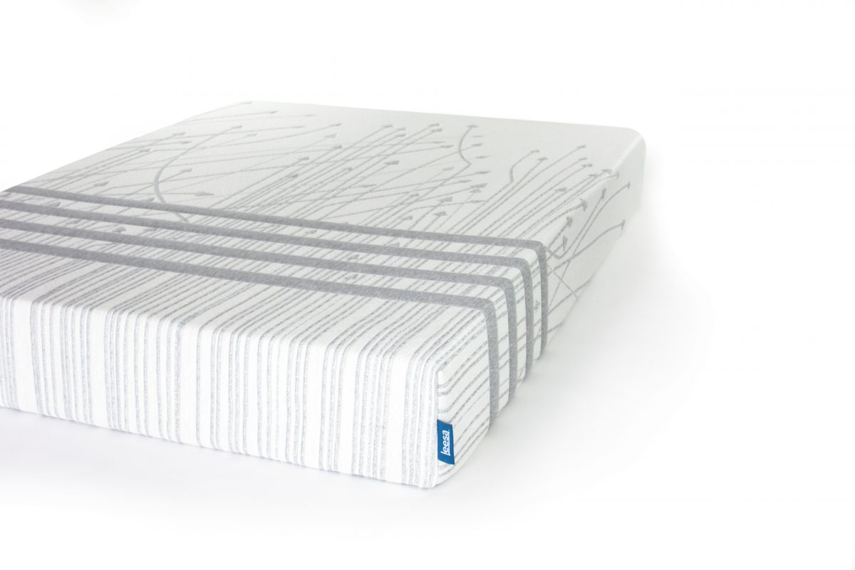 Misc Gear Matresses Home Tech Beds and Bedding