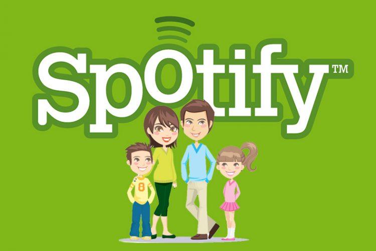 spotify_family.jpg