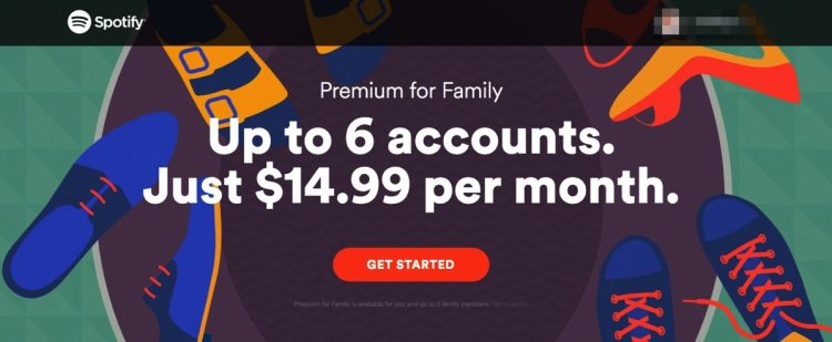 spotify_premium_family.jpg