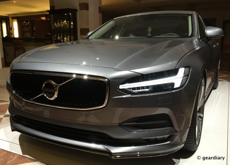 03-Gear Diary Test Drives the New Volvo S90 and V90.30