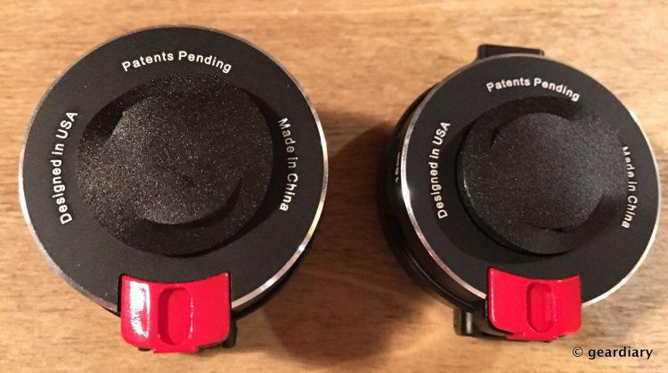 14-Ztylus Z-Prime Lens Kit and Case.20