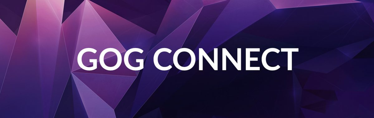 GearDiary GoG Connect Brings Together Steam and GoG for the Best Digital Gaming Service!
