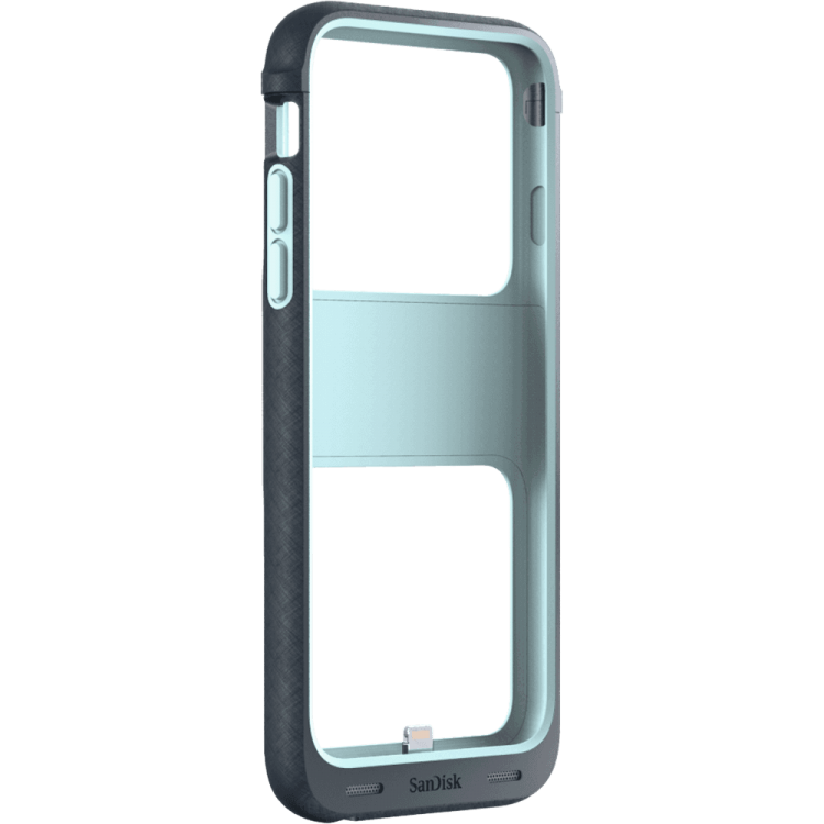 iXpand_Memory_Case_Mint_front
