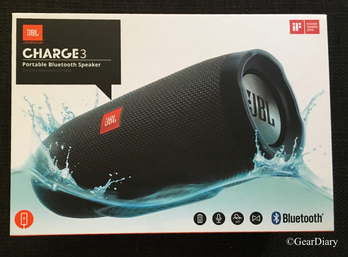 Speakers Outdoor Gear Mobile Phones & Gear Bluetooth