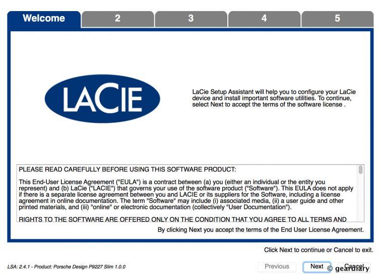 GearDiary 1-LaCie Porsche Design Drve software.45 PM