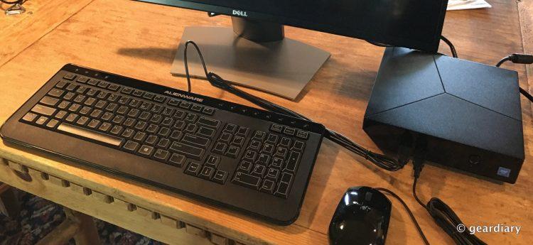 16-Alienware Alpha 2 3718x1707