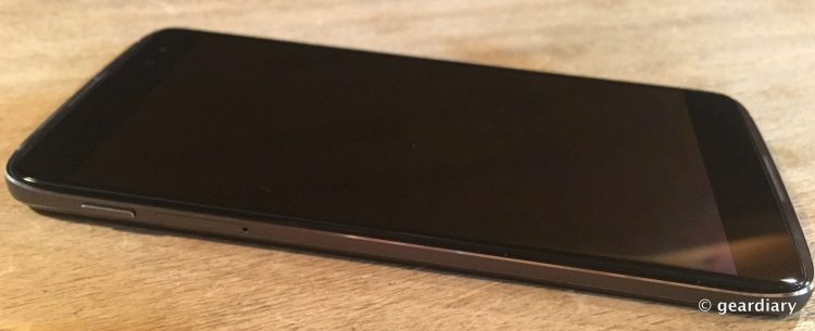 23-Alcatel IDOL 4S and VR Combo 3935x1601