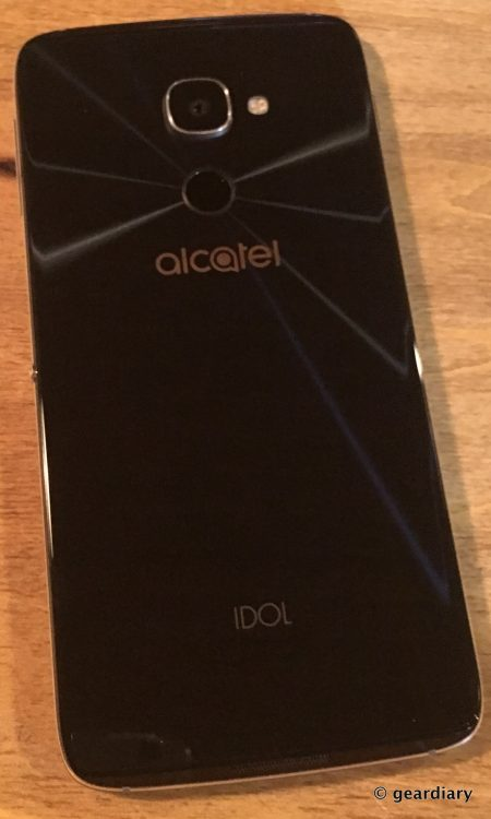 27-Alcatel IDOL 4S and VR Combo 1551x2587