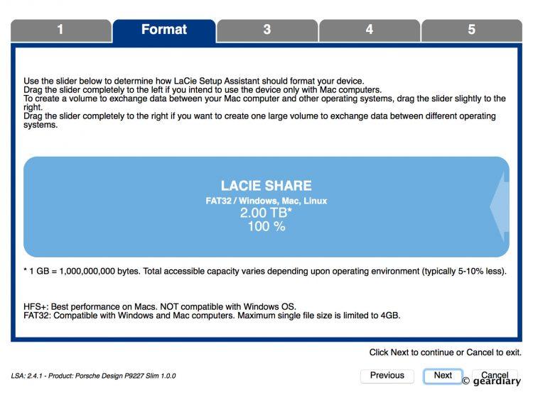 GearDiary 4-LaCie Porsche Design Drve software.03 PM