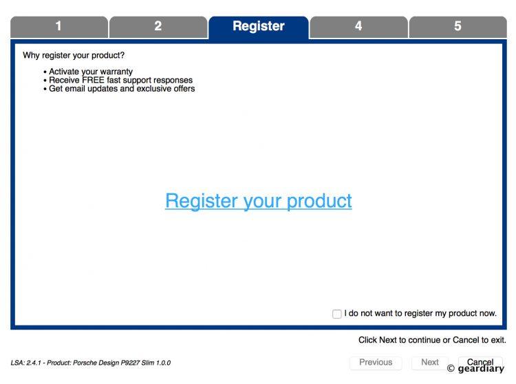 GearDiary 6-LaCie Porsche Design Drve software.10 PM