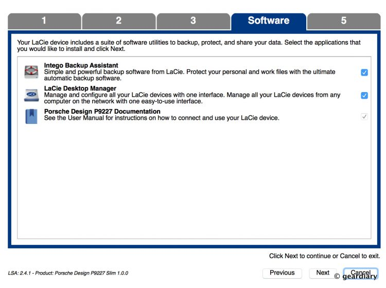 GearDiary 7-LaCie Porsche Design Drve software.21 PM