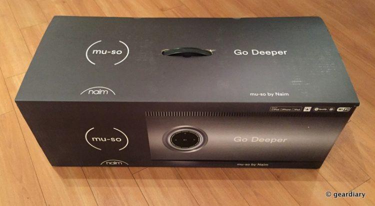 Speakers Home Tech Audio Visual Gear