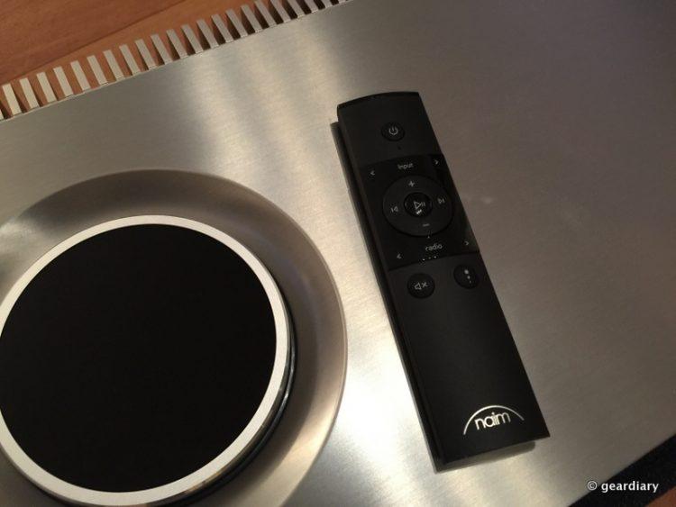 Speakers Home Tech Audio Visual Gear   Speakers Home Tech Audio Visual Gear   Speakers Home Tech Audio Visual Gear   Speakers Home Tech Audio Visual Gear   Speakers Home Tech Audio Visual Gear