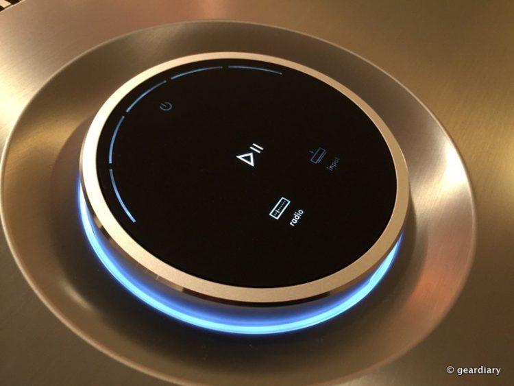 Speakers Home Tech Audio Visual Gear   Speakers Home Tech Audio Visual Gear   Speakers Home Tech Audio Visual Gear   Speakers Home Tech Audio Visual Gear