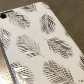 Incipio Design Series Cases for the iPhone 6/6S Plus: Pretty, Fun, and Protective