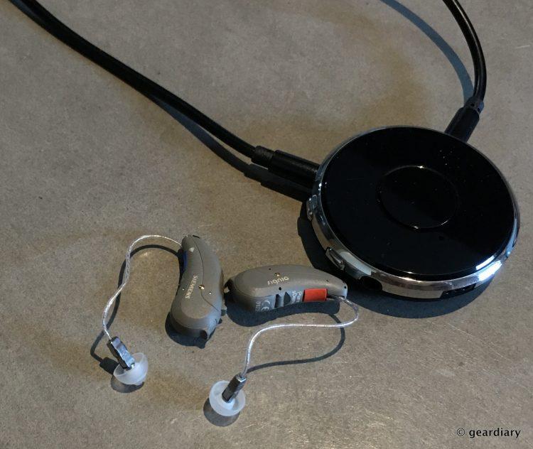 Signia Pure primax hearing aids-007