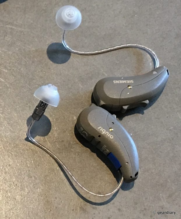 Signia Pure primax hearing aids-009