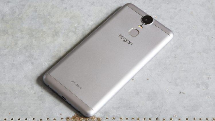 kogan-agora-6plus-2