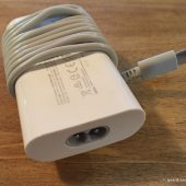 Innergie PowerGear USB-C 45W Laptop Adapter Review