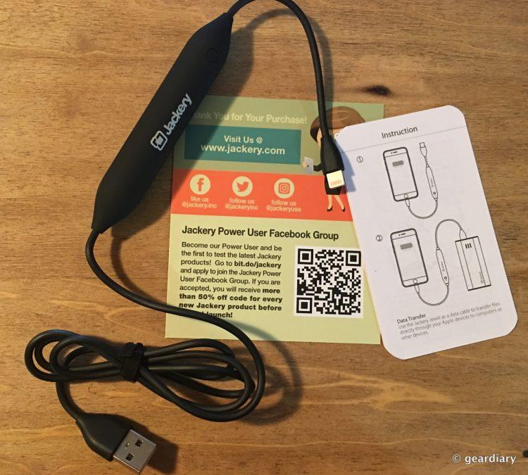 4-Jackery Jewel Lightning Power Cord-003