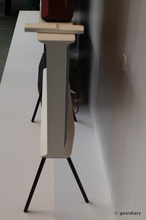 GearDiary 4-Samsung SERIF TV 2396x3604.07
