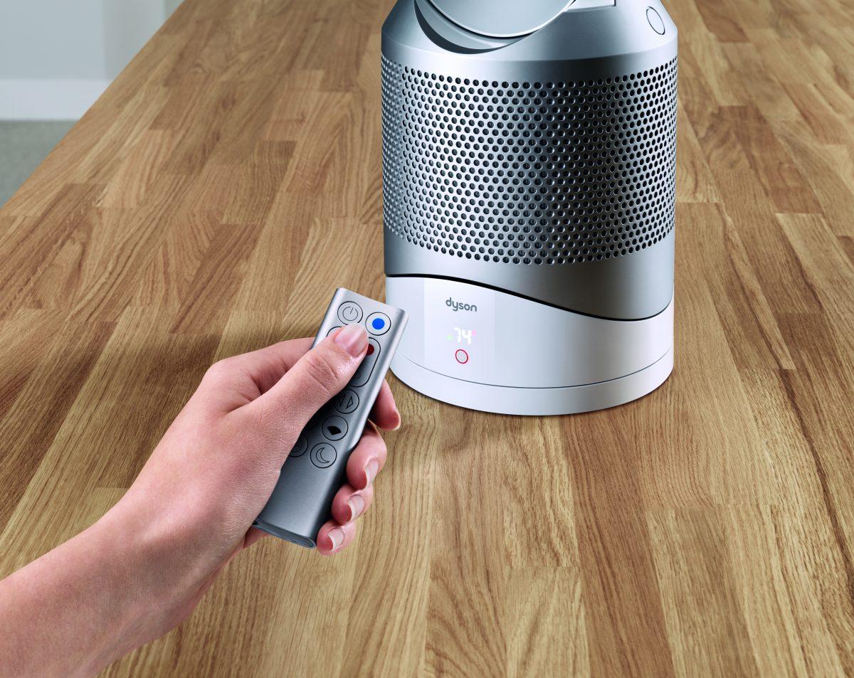 Misc Gear Home Tech Dyson