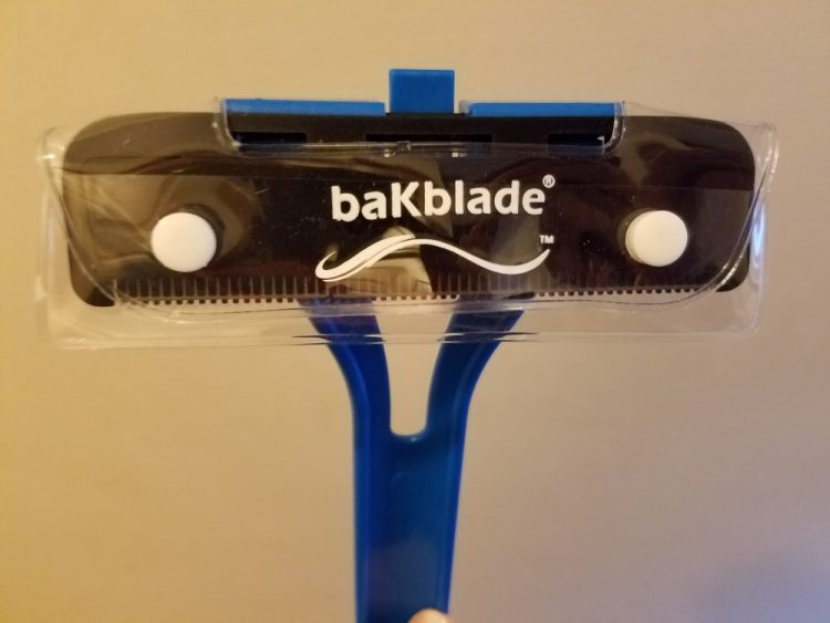 baKblade_covered