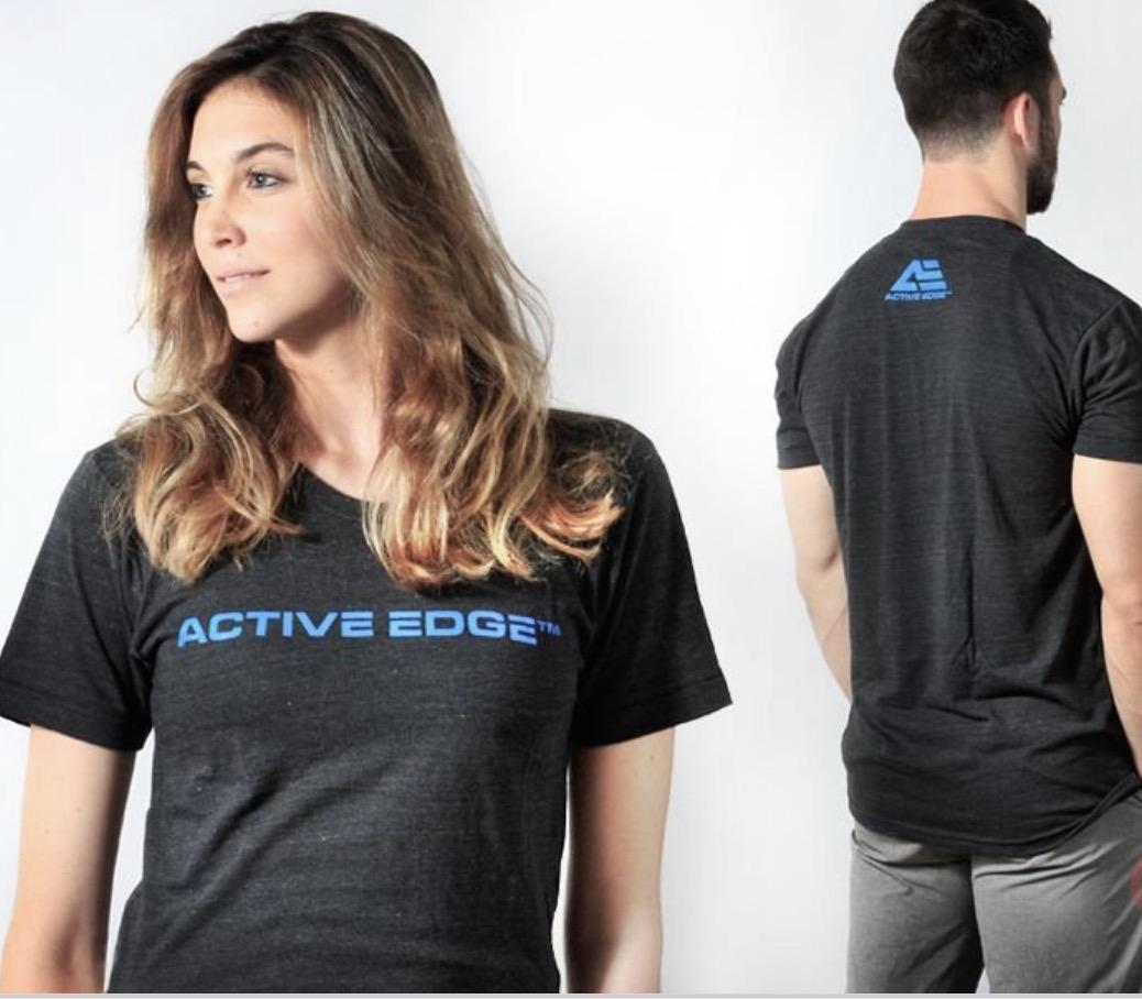 Tech Clothing Health Tech