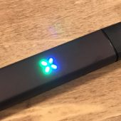 PAX Era: The On-Demand Slim Extract Vaporizer Ready for Medical Use